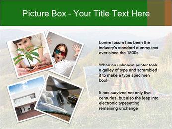 0000075641 PowerPoint Templates - Slide 23