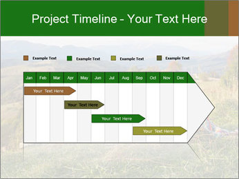 0000075641 PowerPoint Templates - Slide 25