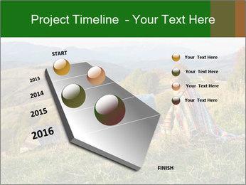 0000075641 PowerPoint Templates - Slide 26