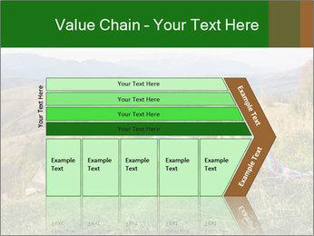 0000075641 PowerPoint Templates - Slide 27