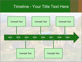 0000075641 PowerPoint Templates - Slide 28