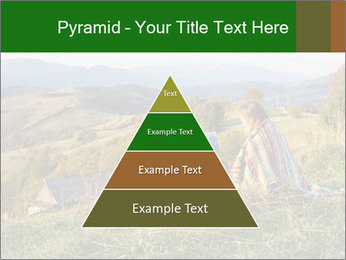 0000075641 PowerPoint Templates - Slide 30