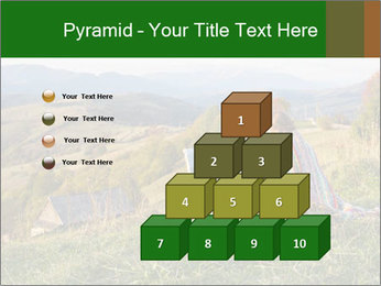 0000075641 PowerPoint Templates - Slide 31