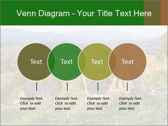 0000075641 PowerPoint Templates - Slide 32