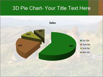0000075641 PowerPoint Templates - Slide 35