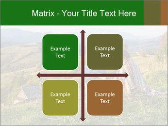 0000075641 PowerPoint Templates - Slide 37