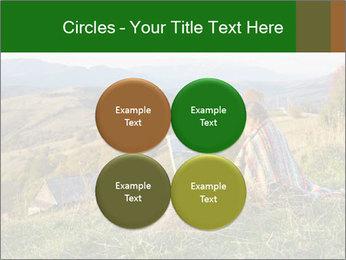 0000075641 PowerPoint Templates - Slide 38