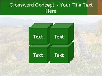0000075641 PowerPoint Templates - Slide 39