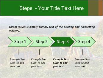 0000075641 PowerPoint Templates - Slide 4
