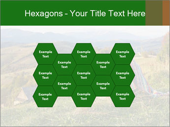 0000075641 PowerPoint Templates - Slide 44