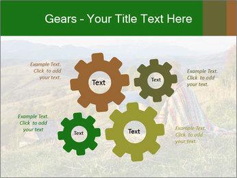 0000075641 PowerPoint Templates - Slide 47