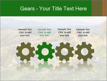 0000075641 PowerPoint Templates - Slide 48
