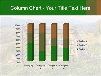 0000075641 PowerPoint Templates - Slide 50