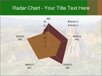 0000075641 PowerPoint Templates - Slide 51