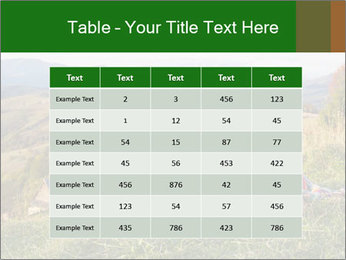 0000075641 PowerPoint Templates - Slide 55