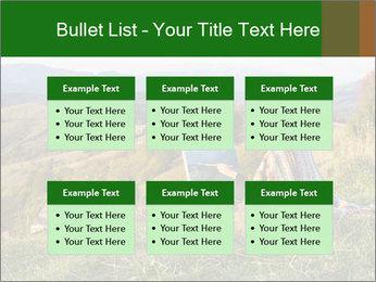 0000075641 PowerPoint Templates - Slide 56