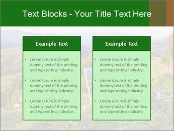 0000075641 PowerPoint Templates - Slide 57