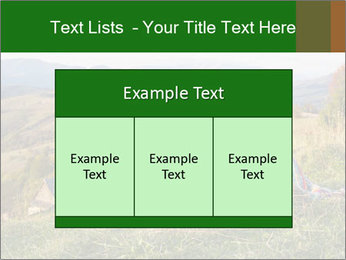 0000075641 PowerPoint Template - Slide 59