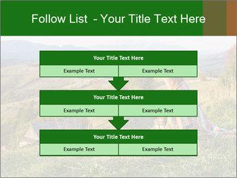 0000075641 PowerPoint Templates - Slide 60