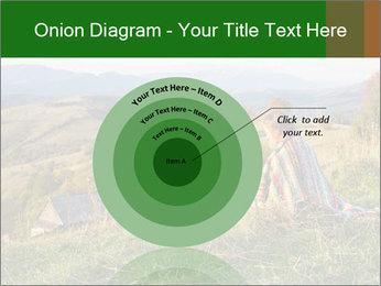 0000075641 PowerPoint Templates - Slide 61