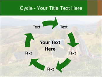 0000075641 PowerPoint Templates - Slide 62