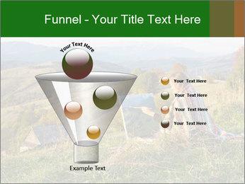 0000075641 PowerPoint Templates - Slide 63