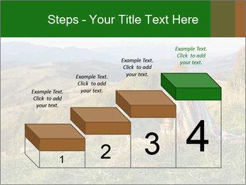 0000075641 PowerPoint Templates - Slide 64