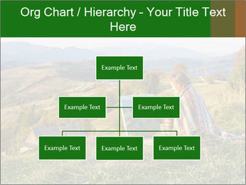 0000075641 PowerPoint Templates - Slide 66