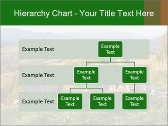 0000075641 PowerPoint Template - Slide 67