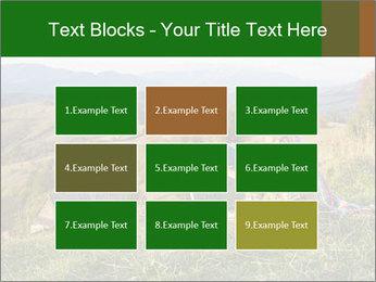 0000075641 PowerPoint Templates - Slide 68