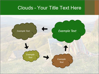 0000075641 PowerPoint Templates - Slide 72