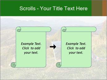 0000075641 PowerPoint Templates - Slide 74