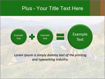 0000075641 PowerPoint Templates - Slide 75