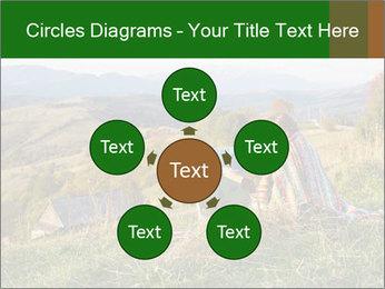 0000075641 PowerPoint Templates - Slide 78