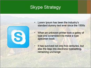 0000075641 PowerPoint Templates - Slide 8