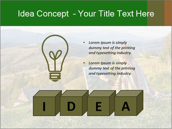 0000075641 PowerPoint Templates - Slide 80