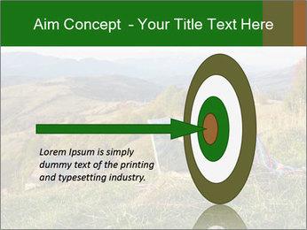 0000075641 PowerPoint Templates - Slide 83