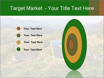 0000075641 PowerPoint Templates - Slide 84