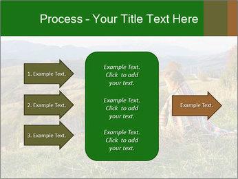 0000075641 PowerPoint Templates - Slide 85