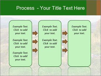 0000075641 PowerPoint Templates - Slide 86