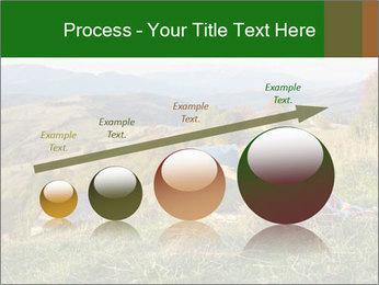 0000075641 PowerPoint Templates - Slide 87