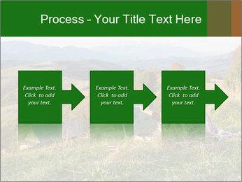 0000075641 PowerPoint Templates - Slide 88