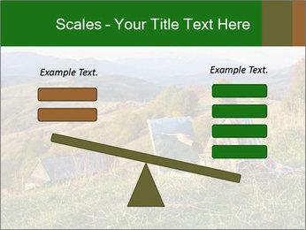 0000075641 PowerPoint Templates - Slide 89