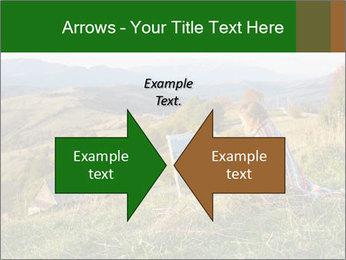 0000075641 PowerPoint Templates - Slide 90