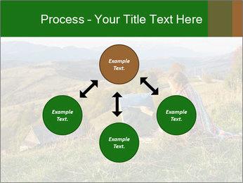 0000075641 PowerPoint Template - Slide 91