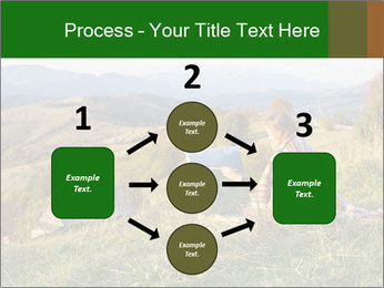 0000075641 PowerPoint Templates - Slide 92
