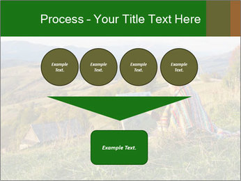 0000075641 PowerPoint Templates - Slide 93