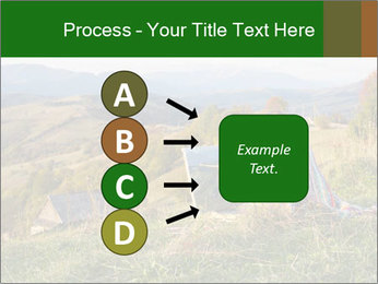 0000075641 PowerPoint Templates - Slide 94