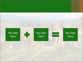 0000075641 PowerPoint Templates - Slide 95