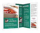 0000075642 Brochure Template